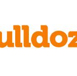 BulldozAIR-logo-orange-medium
