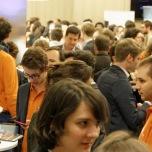 Apéro Chantier Innovation 6 mai – Networking entre startups et grands groupes
