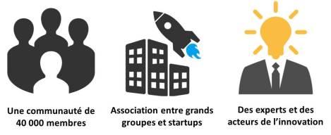 Apero_chantier_conference_innovation_transition_numerique