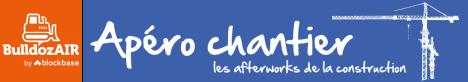 aperochantierinnovation_BTP_Immobilier_conférence_innovation