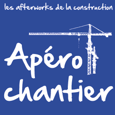logo-apero-chantier-conference-innovation-btp-immobilier