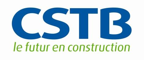logo_CSTB