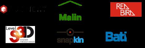 startups_redbird_augment_snapkin_batiwis_levels3D_logermalin