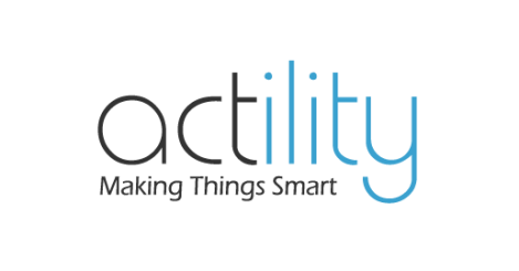 ACTILITY_articles website